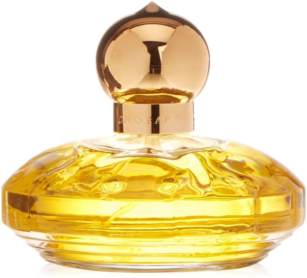 Chopard Casmir Eau de Parfum Spray for Her - 100 ml £14.50 Amazon Prime / £18.99 Non Prime
