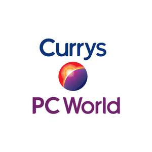5% off everything from Currys eBay (Excluding Consoles) - Discount Applied at Checkout / Some Stack With Additional 5-8% Vouchers