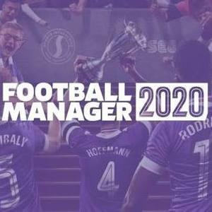 Football Manager 2020 £15.67 @ Gamivo / Gamezilla