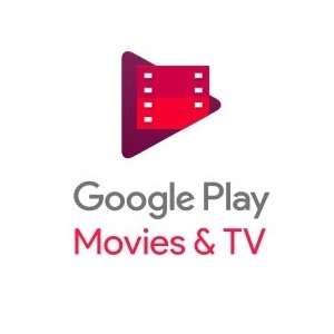 FREE 4K upgrade for previously purchased titles on Google Play Movies