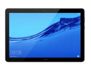 Huawei MediaPad T5 10.1 Inch 32GB Tablet  £149.99 at Huawei Store