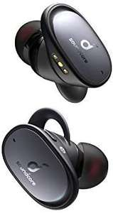 Anker Soundcore Liberty 2 Pro Bluetooth Headphones £99.99 - Sold by AnkerDirect and Fulfilled by Amazon