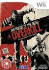 House of the Dead Overkill plus Hand Cannon £30 @ Game