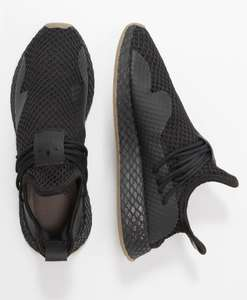 Adidas Deerupt S Trainers now £56.99 sizes 3.5 up to 13.5 @ Zalando