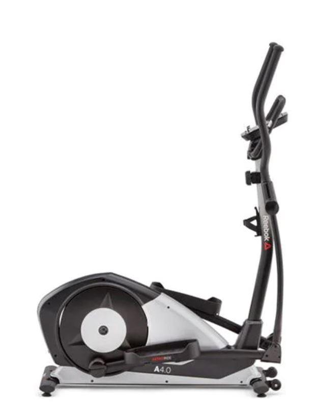 REEBOK Astroride A4.0 Cross Trainer £240 + £4.95 del at Sports Direct