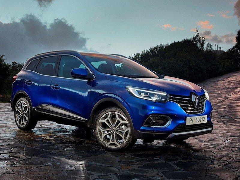 Renault Kadjar 1.3 TCE 140 GT Line / 48 M Lease / 8K MPA / INSURANCE Incl £299.94 + £1799.64 Deposit +£198 Fee Total £16,080.72 @ NVC