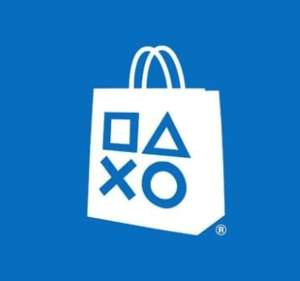 £30 Playstation Credit £21.96 with fees @ Gamivo / Best Sell