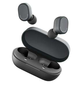 Soundpeats Wireless Earbuds - £19.99 With Code Prime / +£4.49 non Prime Sold by TEKTEK-EU and Fulfilled by Amazon