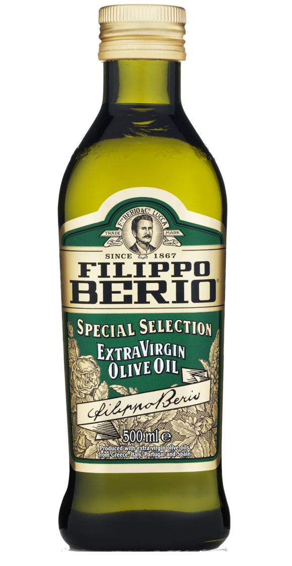 1l Filippo Berio Extra Virgin Olive Oil - £3.98 in store at Lidl, Hersham