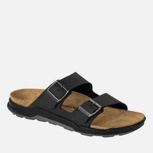 Birkenstock Sale - up to 50% off / free P&P / £10 off £70 spend @ Bells Shoes