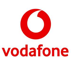 60GB 5G Sim Only Vodafone Unltd Mins & Texts £20pm (12m) - £240 (£6.91 With Cashback - £132) and (£25 via quidco) @ Affordable Mobiles