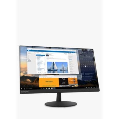 "Lenovo L24q-30 23.8"" QHD FreeSync Monitor £174.79 @ Laptops Direct"