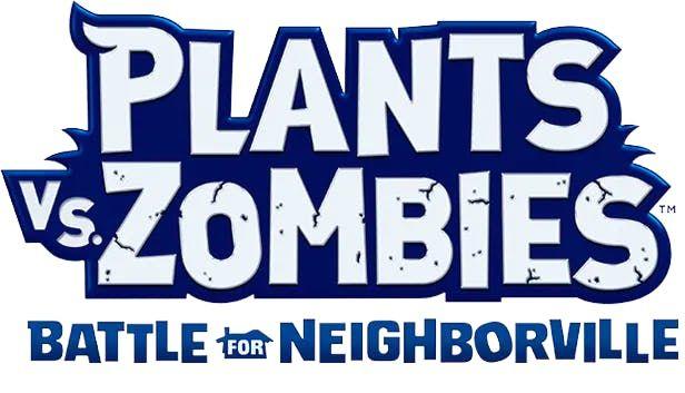[Origin] Plants Vs Zombies: Battle For Neighborville (PC) - £8.74 / £7.69 with Humble Choice @ Humble Bundle