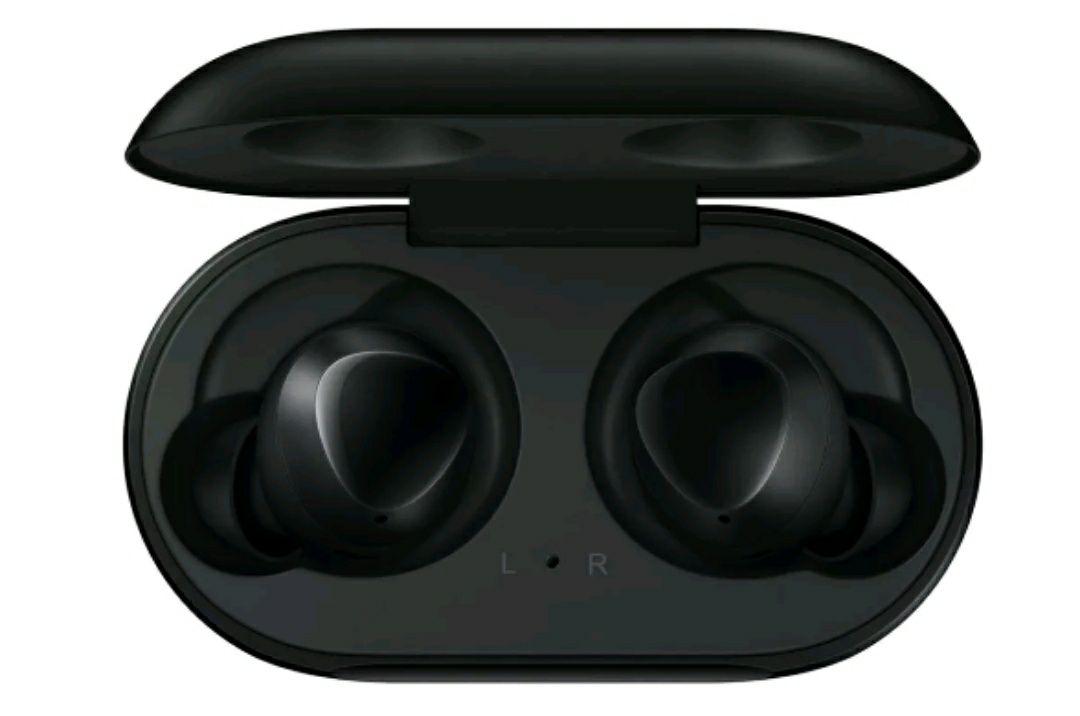 Brand New Samsung Galaxy Buds SM-R170 Wireless In-Ear Headphones - Black - £89.98 @ TRDUK Cameras / Ebay