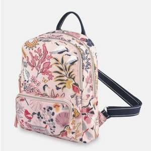 Up to 60% Off Sale + Free Delivery no minimum spend @ Cath Kidston