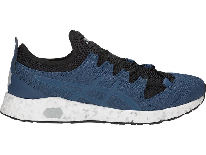 Asics HYPER GEL-SAI Men's Shoes £35.2 at Asics Shop