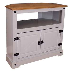 Corona TV Unit Stand Cabinet £56.99 at home-furniture-outlet ebay