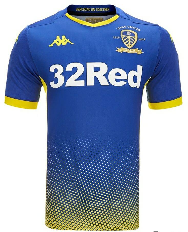 Leeds United kit sale up to 60% off at Leeds United Official Online Shop