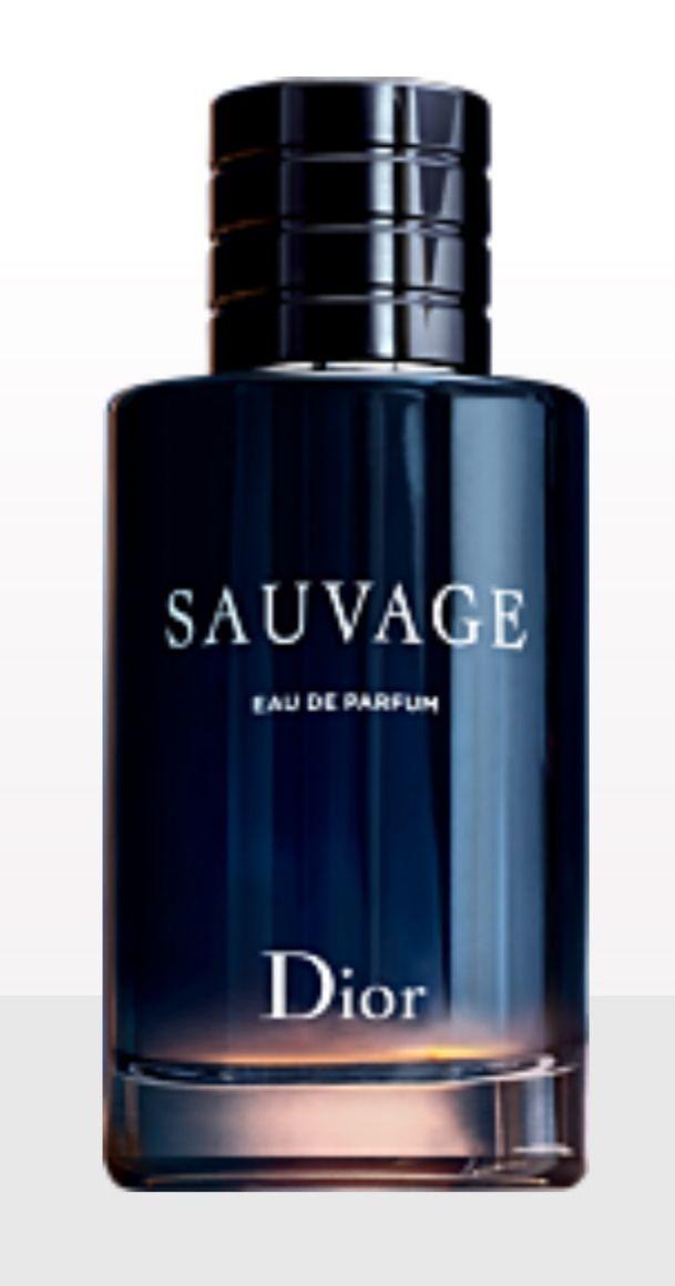 DIOR Sauvage Eau de Parfum Spray 100ml £69 delivered at Escentual
