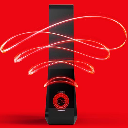 Virgin Bigger Bundle £49/m + £35 setup - £75 bill credit - possible £135 Quidco (M200/BT Sport 4K/Phone)