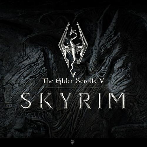 [Steam] The Elder Scrolls V: Skyrim - £2.17 - Eneba