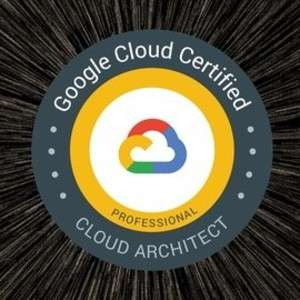 Free Udemy course - Ultimate Google Certified Professional Cloud Architect 2020