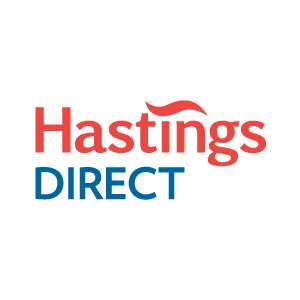 Hastings Direct - Reduced car insurance payments for COVID-19 if you change the mileage on your policy