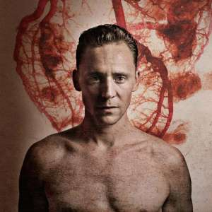 National Theatre : Next 4 weeks of FREE streamed plays - A Streetcar Named Desire :Gillian Anderson / Coriolanus :Tom Hiddleston + More