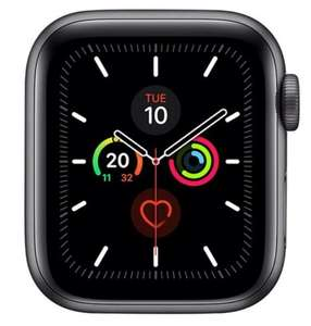 Apple Watch series 5 A condition £335 at CeX