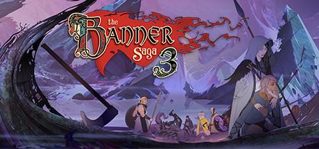 The Banner Saga 3 (PC) - £7.49 at Steam