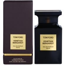 100ml Tom Ford Venetian Bergamot EDP for £160 @ Notino