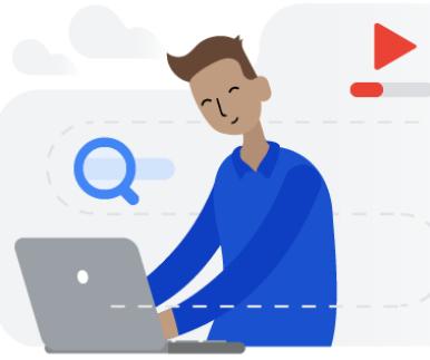 Google Digital Garage Online Training + Face-2-Face Training + BONUS Fundamentals of Digital Marketing Inc Certification, all FREE @ Google