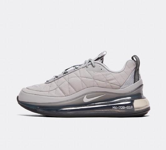 Nike MX-720-818 Trainer Men's £89.99 Footasylum