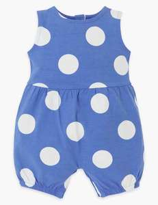 Marks & Spencer 3 for 2 on Kids Clothing + 25% off Summer Styles £3.50 del Free over £50