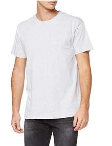 3 x XL Fruit of The Loom T-Shirts £3.20 (prime) or £7.69 non-prime @ Amazon