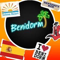 Benidorm Complete Series 1-10 £16.99 at Google play