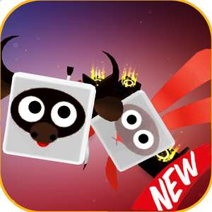 Epic Animal: Puzzle Game - temporarily free @ Google play store