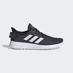 Adidas Women's Refine Shoes £22.03 at with code at Adidas