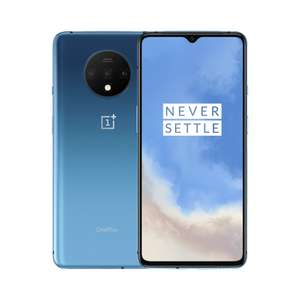 OnePlus 7T £445.55 for students and academics direct from OnePlus