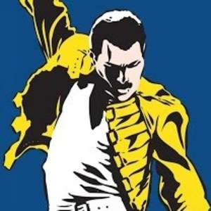 Queen / Freddie Mercury Tribute Concert [1992] FREE Stream on YouTube for 48 hours (For Coronavirus Relief)