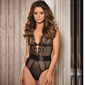 Up to 70% Off Sale + Extra 20% Off with code @ Ann Summers (+ £3.50 delivery / Free on £35)