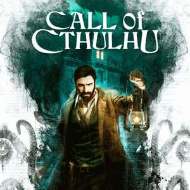 [Steam] Call of Cthulhu - £7.84 - Gamesplanet