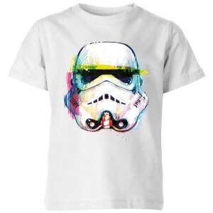 Kids t-shirts 2 for £10 @ I Want One of Those (£2.99 P&P)