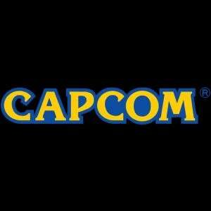 Capcom Nintendo Switch Sale (Okami £7.99 / Phoenix Wright £14.99 / Devil May Cry 1 & 2 £9.59 ) @ Nintendo eShop