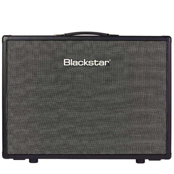Blackstar HT Venue Series HT 212 MK II Speaker Extension Cabinet - Has 2 x 12-inch Celestion Speakers - £160.55 Using Code @ Dawsons