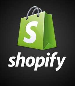 Shopify Free Trial For 90 Days No Credit Card Required.