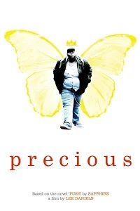 Precious (HD) £1.99 to Purchase @ Google Play