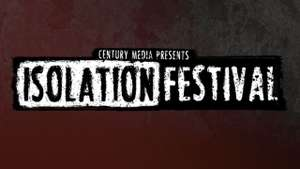 Free Heavy Metal Festival Live right now by Century Media Records