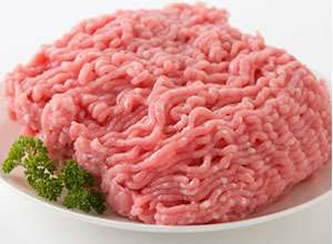 Tesco Pure British Lamb Mince 20% Fat 500G - £3.50 @ Tesco (Min basket £40 + up to £4 delivery)