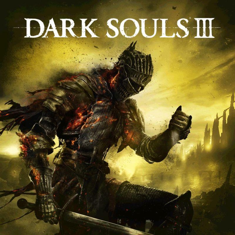 [Steam] Dark Souls III 3 (PC) - £5.99 @ Indiegala
